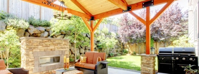 increase deductions with alfresco area