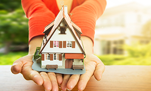 """<div style=""""font-weight:bold; line-height:22px; margin-bottom:10px;"""">Emerging home ownership trends in Australia"""
