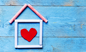 """<div style=""""font-weight:bold; line-height:22px; margin-bottom:10px;"""">Show your investment property some love this Valentine"""