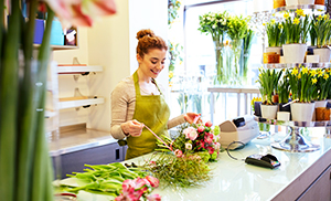 """<div style=""""font-weight:bold; line-height:22px; margin-bottom:10px;"""">Help your florist shop bloom by claiming depreciation"""